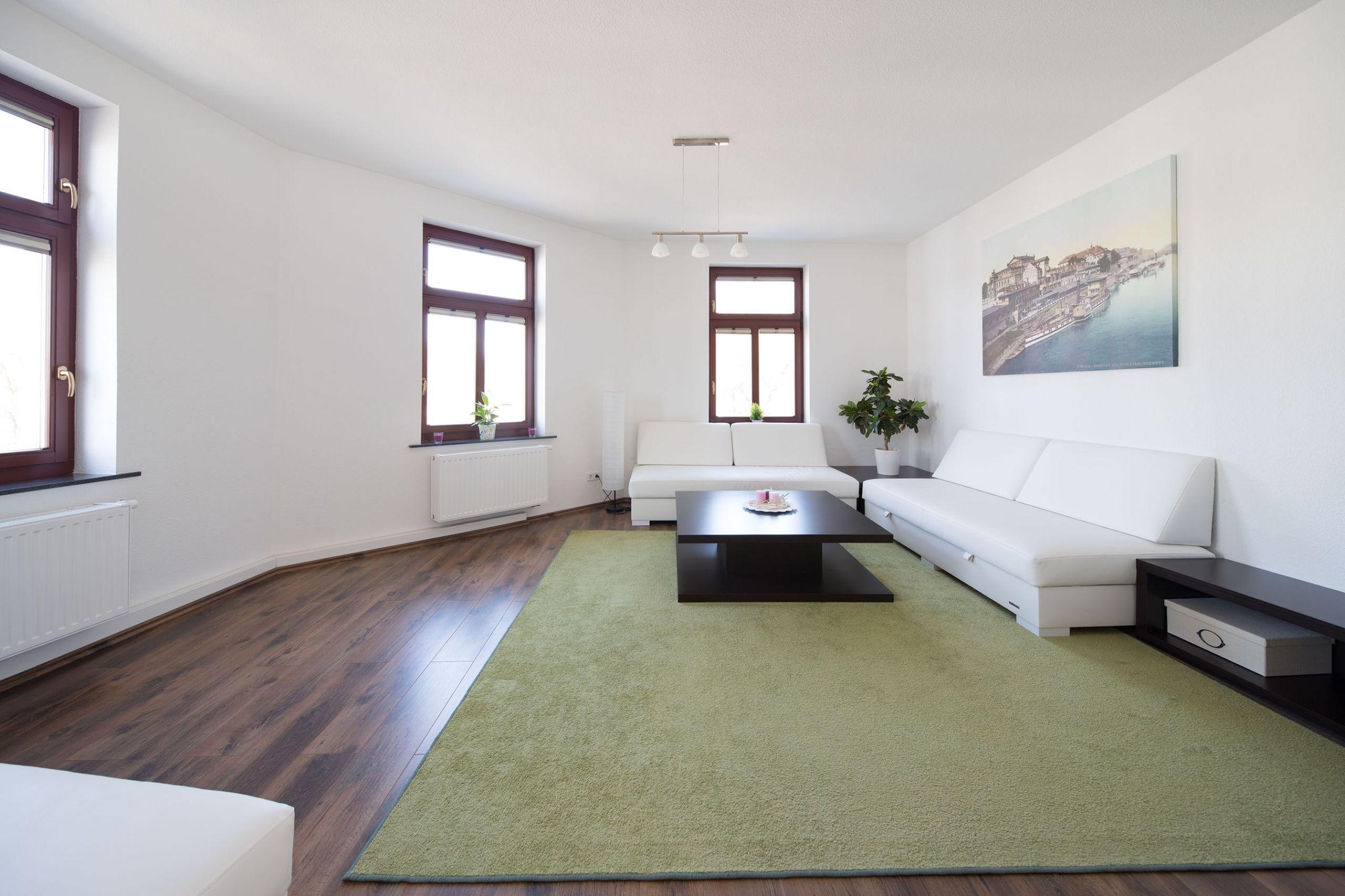 Elegante Wohnzimmer ~ Elegant wohnzimmer qm wohnzimmer boden elegante