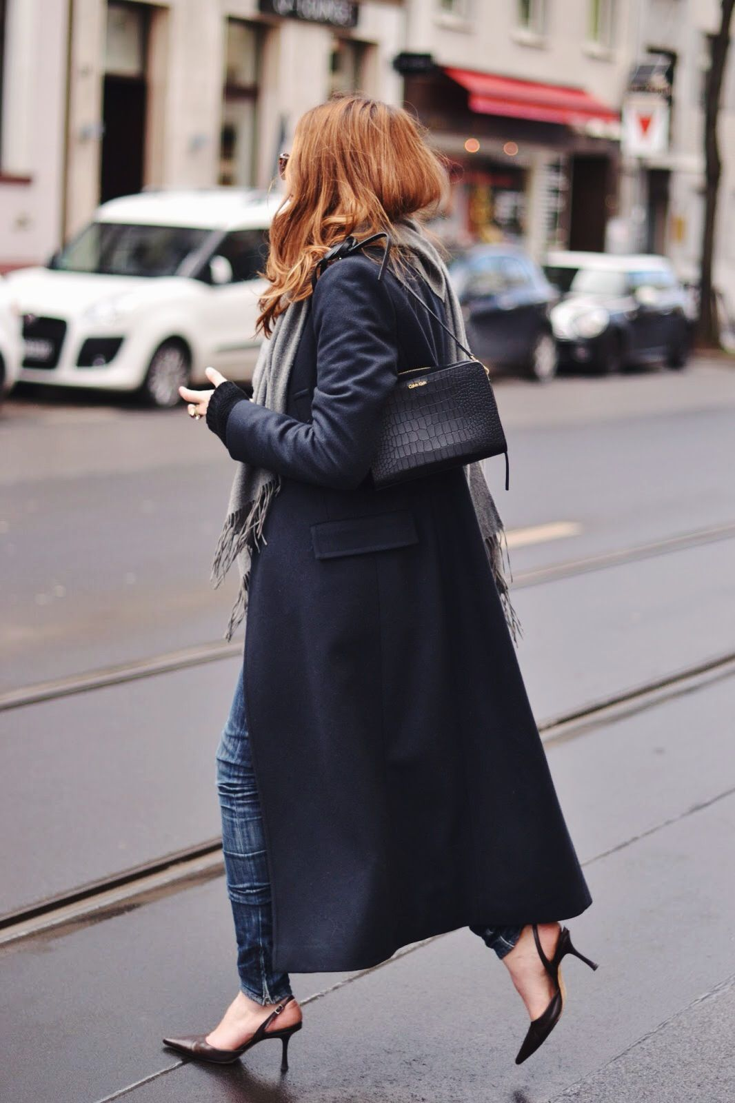 274d220e78e8c The Maxi Coat Long Coat Trend That You Will Be Wearing In Autumn ...