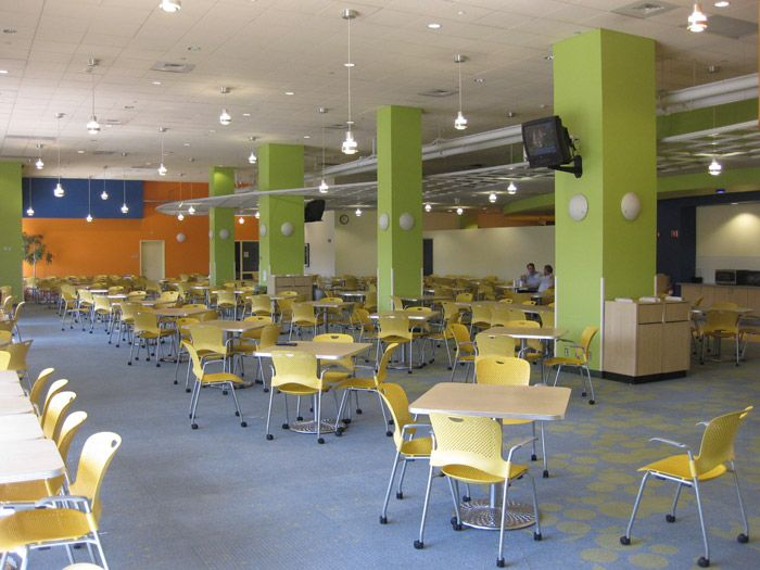 corporate cafeteria   google search office cafeteria