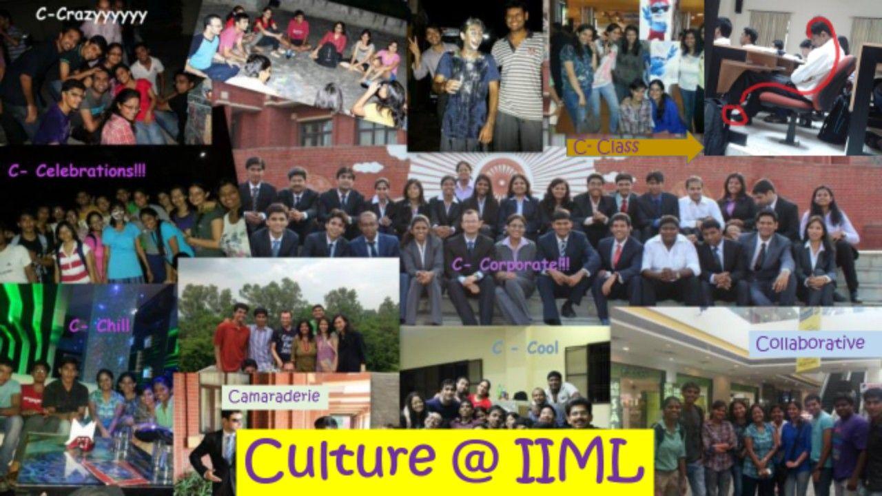 #Crazy#Celebrations#Cool#Corporate#Camaraderie#Collaborative#Class#Chill#Culture