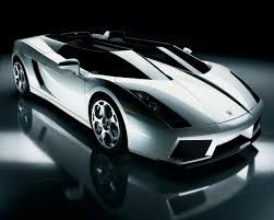 Image result for cool cars
