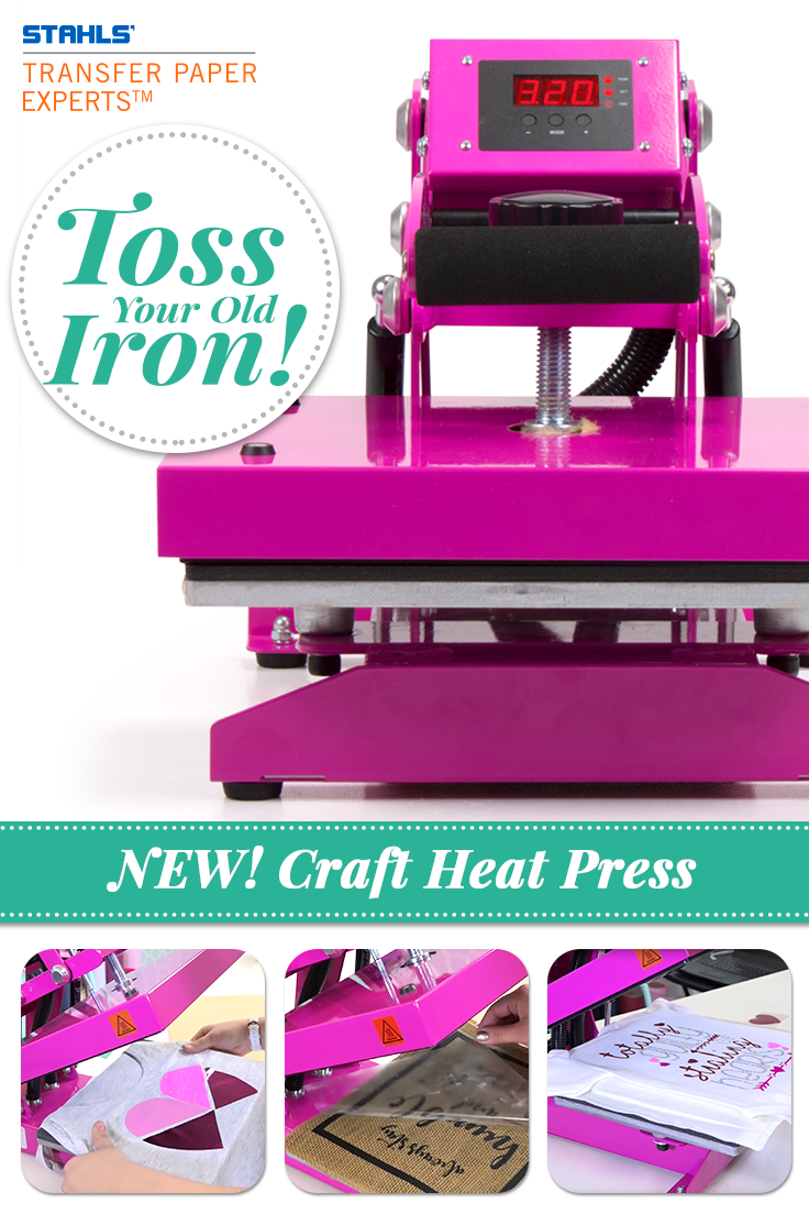17+ Transfer crafts heat press 9x12 how to use info