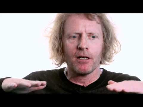 Grayson Perry Video Interview Youtube Grayson Perry