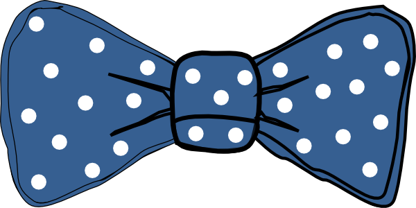chevron bow tie clipart clipart kid bow ties pinterest rh pinterest com bow tie clipart png bow tie clip art free