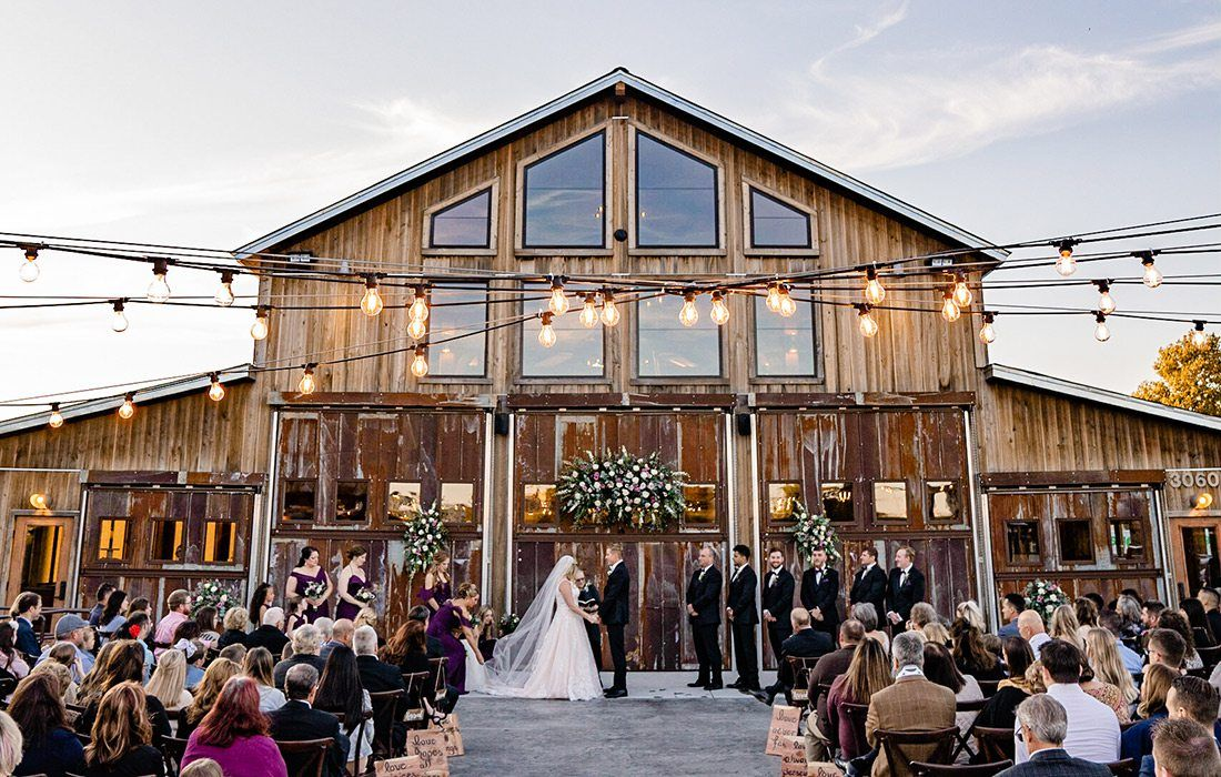Https D194ip2226q57d Cloudfront Net Images New Wedding Venues The Barley House Co The Barl O In 2020 Stunning Wedding Venues Wedding Venue Inspiration Wedding Venues