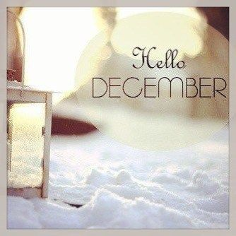 Hello December Desktop Wallpaper #hellodecemberwallpaper Hello December Desktop Wallpaper #hellodecemberwallpaper