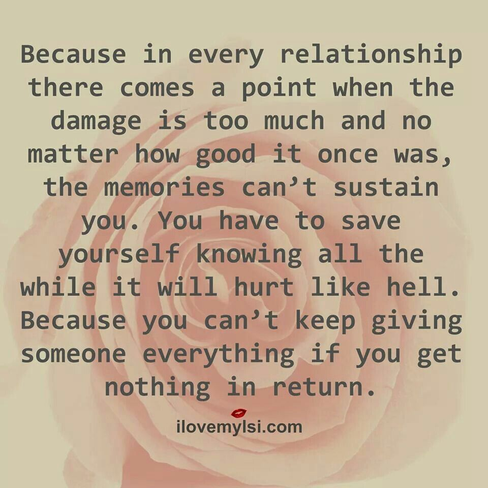 Absolutely true | Facts~ | Quotes, Life quotes y