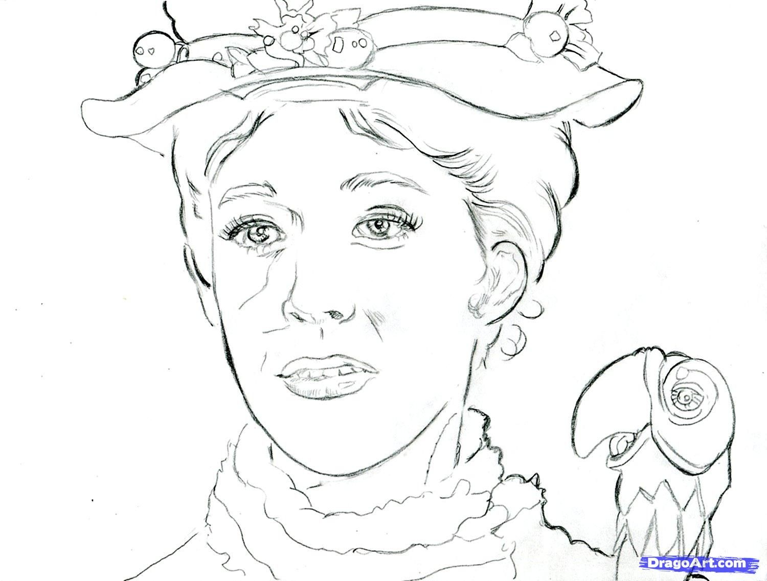 how-to-draw-mary-poppins-julie-andrews-step-10_1_000000094811_5.jpg ...