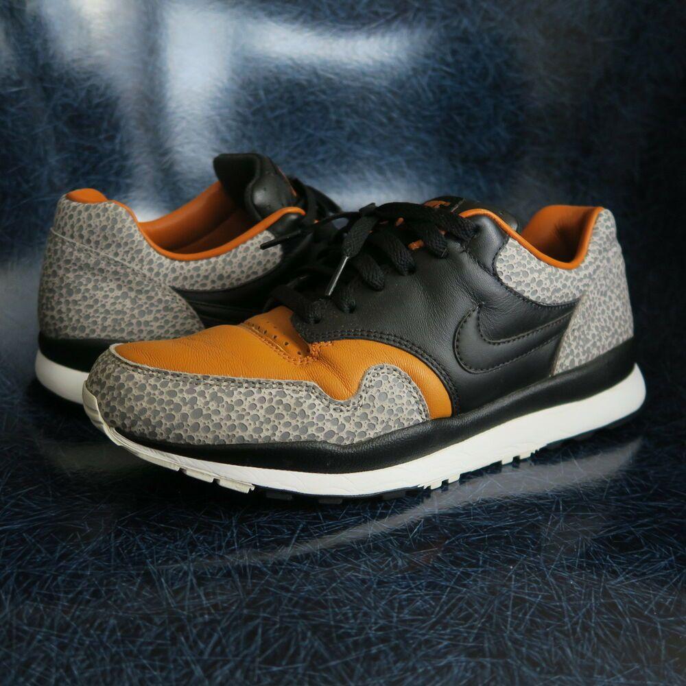 9b2d3dd6896e No Box Nike Air Safari QS Mens 9 Not Atmos Max 1 87 Launch Release Supreme  95  fashion  clothing  shoes  accessories  mensshoes  athleticshoes (ebay  link)