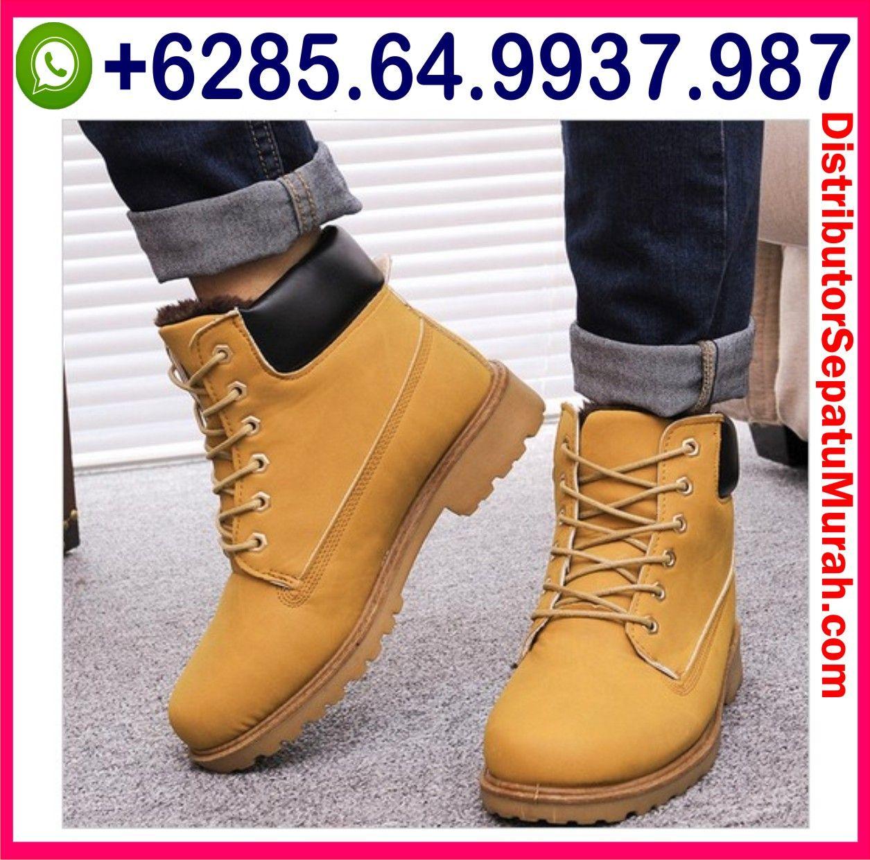 Sepatu Kerja Pantofel Pria A012 Berbagai Macam Jenis Sepatu Kerja