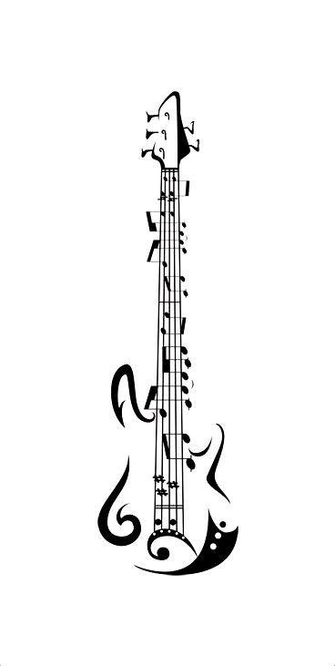 Pin by Александр Кокшаров on музыка | Pinterest | Tattoo, Guitars ...
