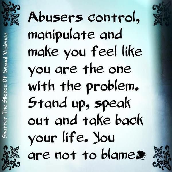 verbal abuse some people even as we grow older can t seem to stop  verbal abuse some people even as we grow older can t seem