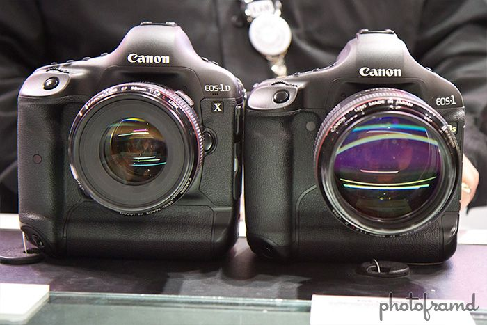 Pin By Meaghann Fletcher On Cameras Canon Expo Sides