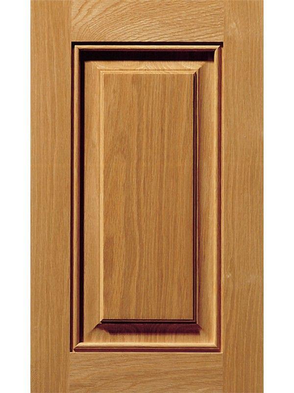 Beautiful Oak Cabinet Door Replacement