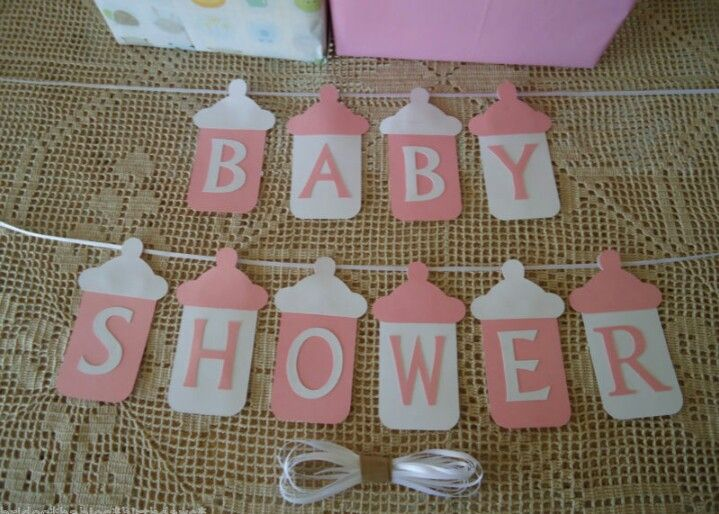 Pin By Mag Wee On Baby Stuff Templates Pinterest Babies Baby