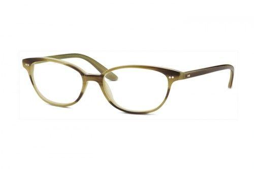 Marc O Polo Im Online Shop Von Megabrille Brille Polo Marc O Polo