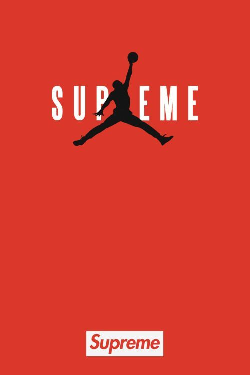 Download Supreme Wallpapers To Your Cell Phone Supreme