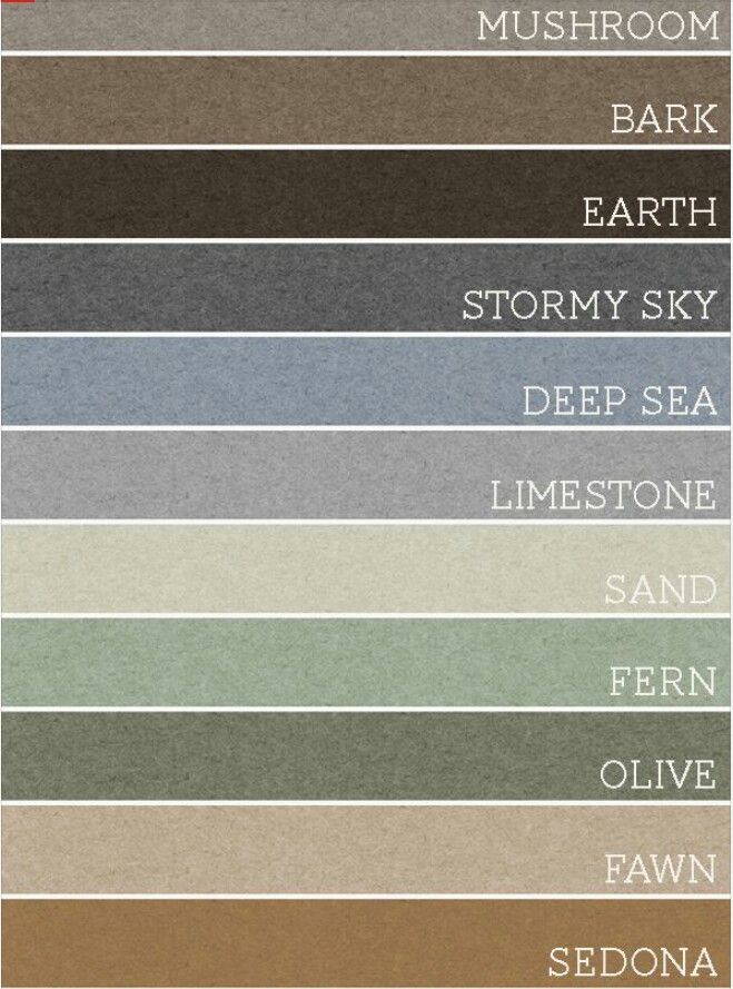 Pin By Lisa Delacy On The Humble Home Room Paint Colors Earth Tones Paint Earth Tone Living Room
