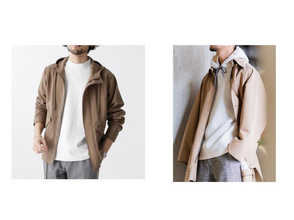 ボード「Men's Fashion Trends / トレンド・メンズファッション通販」のピン