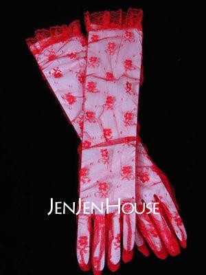 Handschuhe - $19.99 - Handschuhe (014003776) http://jenjenhouse.com/de/pinterest-g3776