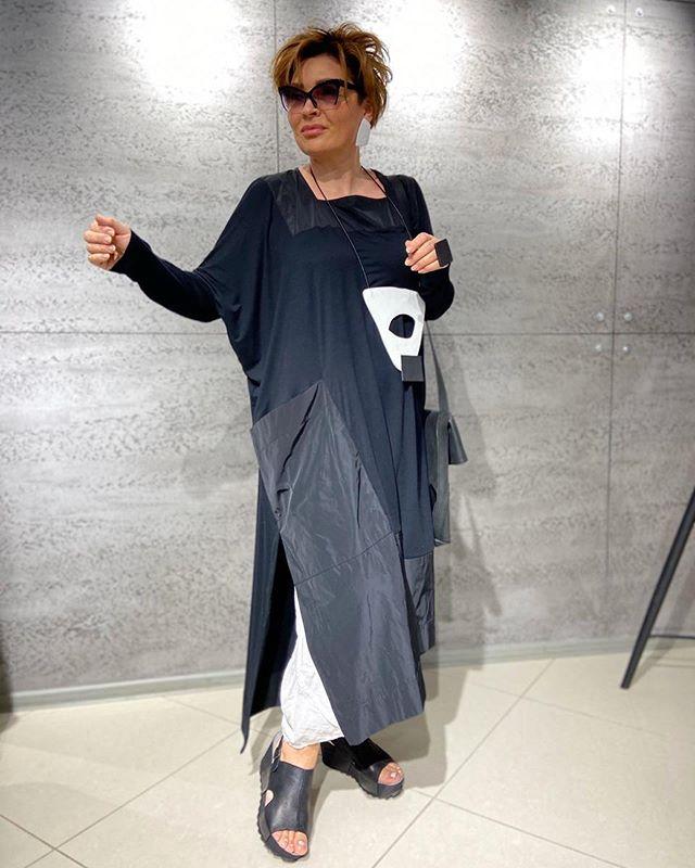 Photo of Одежда | Обувь | Аксессуары (@desire_concept_store) • Ф…