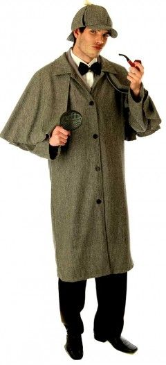Shaun le mouton ROBE FANTAISIE HOMME TV ANIMAL DE FERME personnage adultes Fantaisie Costume