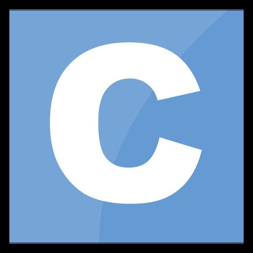 C Programming Language Icon Ad Ad Ad Icon Language Programming In 2020 Language Icon C Programming Programming Languages