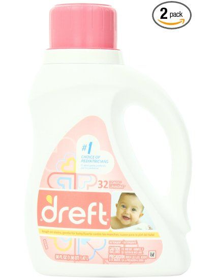 Household Essentials Cleaning Baby Bottles Baby Detergent Baby