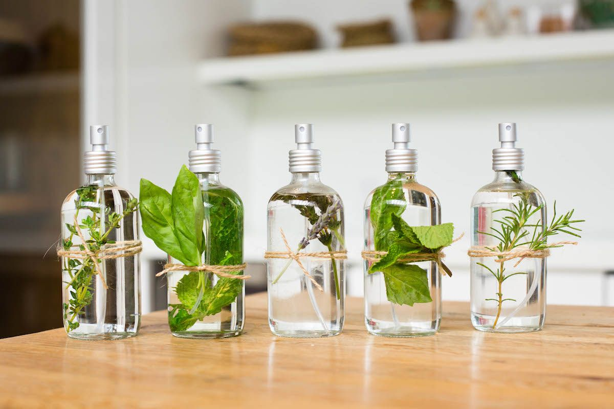 Diy essential oil room spray essential oils room spray