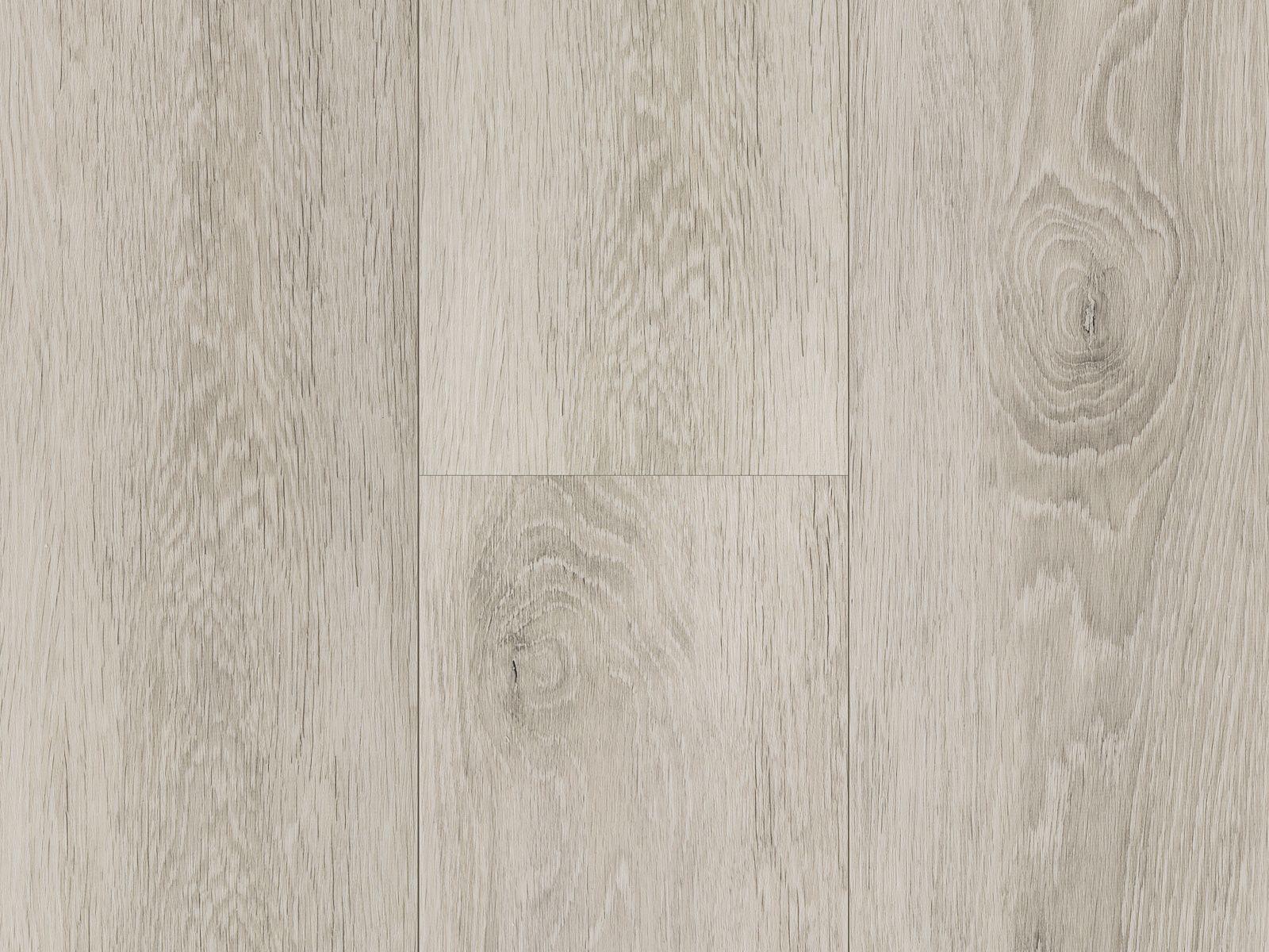 Arctic Vinyl Flooring Vinyl Wood Flooring Vinyl Plank