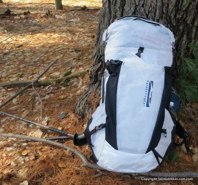 1b9c876ae469 Katabatic Gear Helios 55 Backpack Review - http   sectionhiker.com katabatic