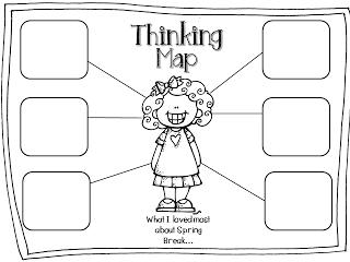 Creekside Teacher Tales- great ideas for teaching