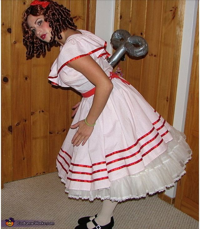 50 Creative DIY Halloween Costume Ideas for Women Pinterest - awesome halloween costume ideas