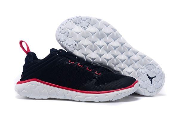 99678f7586d2 2014 Air Jordan Xi (11) Low Infrared23 Black Infrared 23-Pure Platinum Best  in 2019