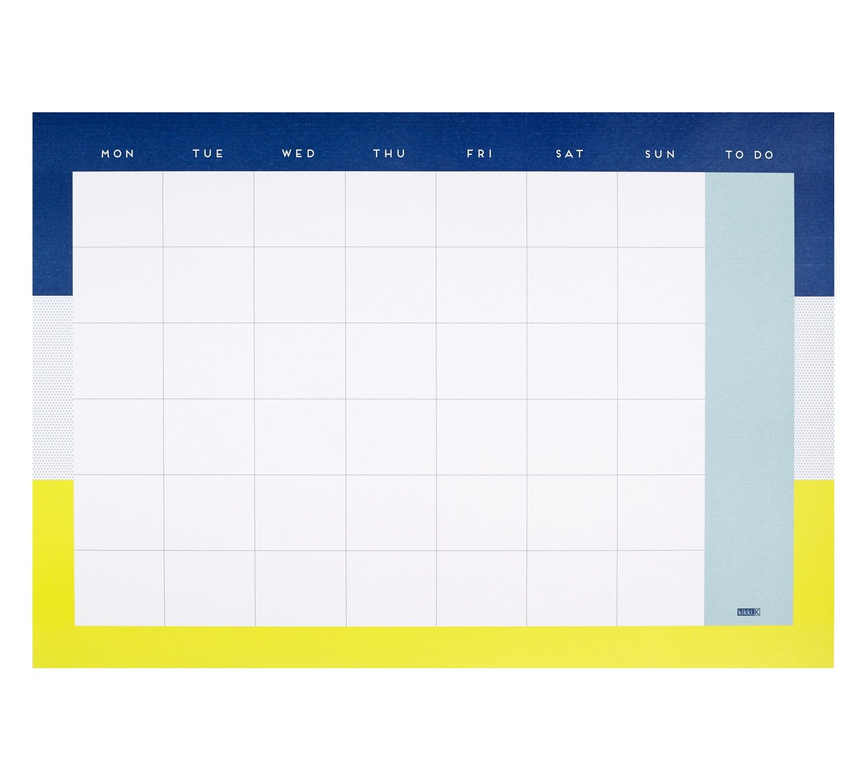 personal planners time planners weekly planners kikkik