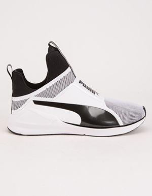 puma womens shoes sale