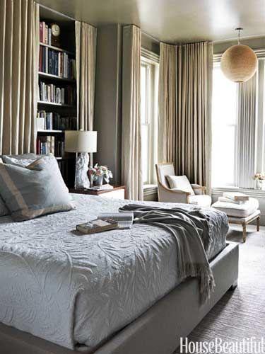 hbx-gray-bedroom-3-LGN