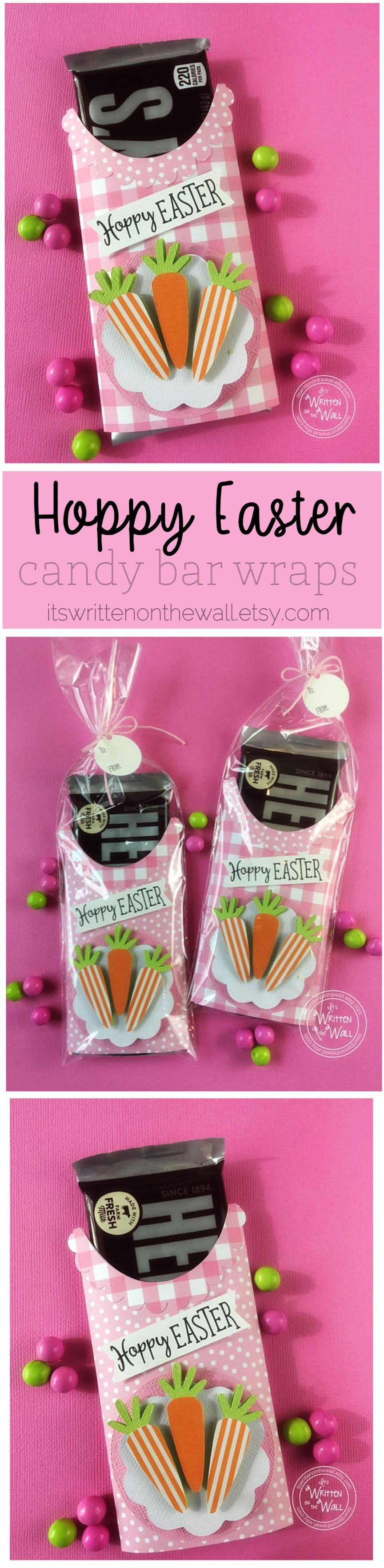 Special easter basket candy party favor co workers treats special easter basket candy party favor co workers treats employee gifts client gifts teacher appreciation neighbor gifts office treats office gifts negle Images