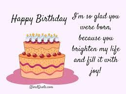 Image Result For Happy Birthday Quotes For Best Friend Tumblr Happy Birthday Best Friend Quotes Happy Birthday Quotes For Friends Happy Birthday Quotes