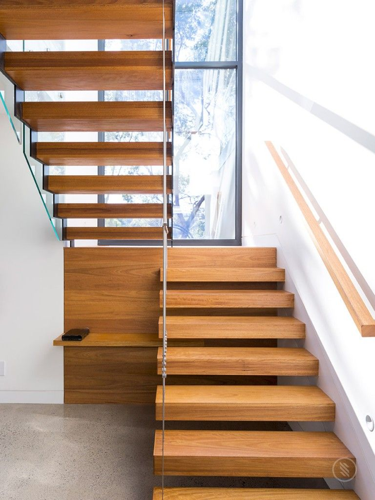 Holzgeländer Hamburg S A Stairs Hamburg Close Staircase In 2019 Stairs U Shaped