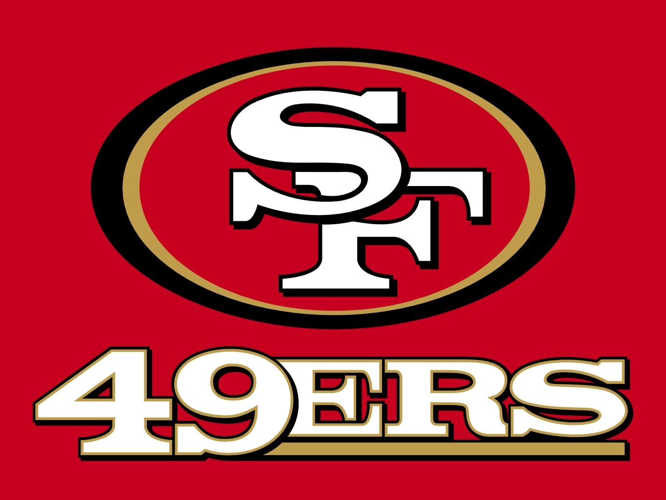 San francisco 49ers logo httpsf49ers httppinterest san francisco 49ers logo httpsf49ers http voltagebd Gallery