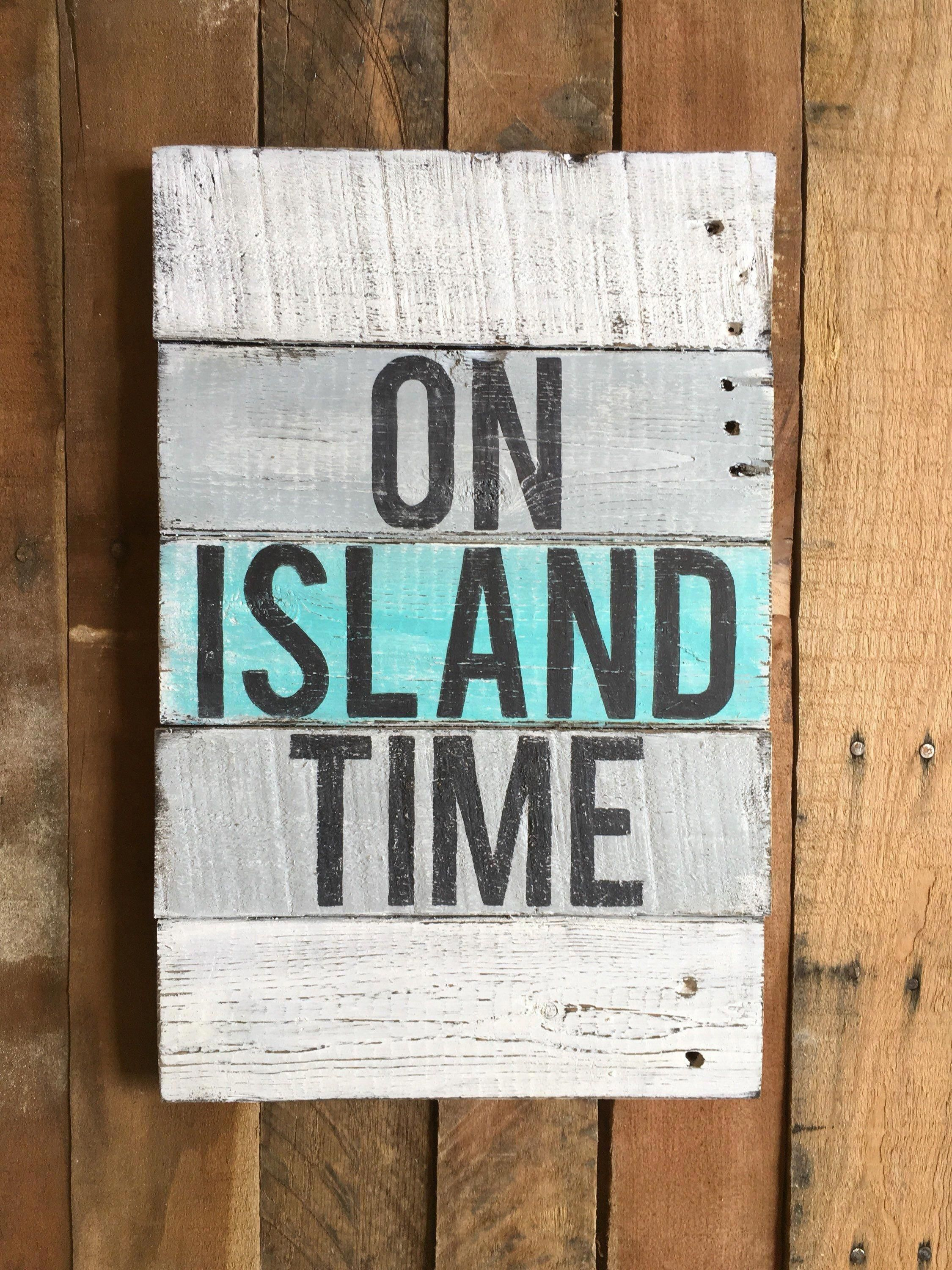 Wooden Beach Signs With Sayings Beachsigns Beach Signs Wooden