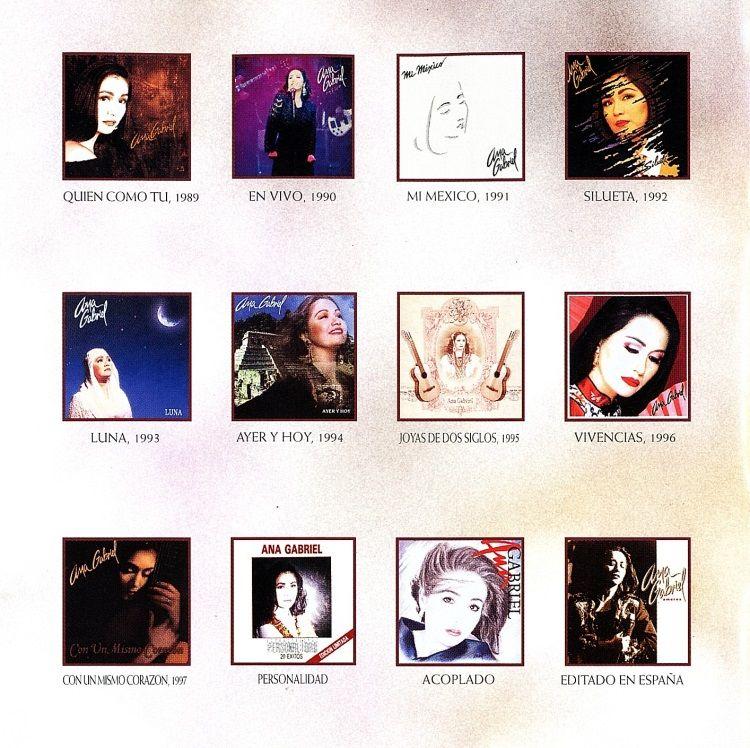 Access Denied Female Singers Photo Wall Photo