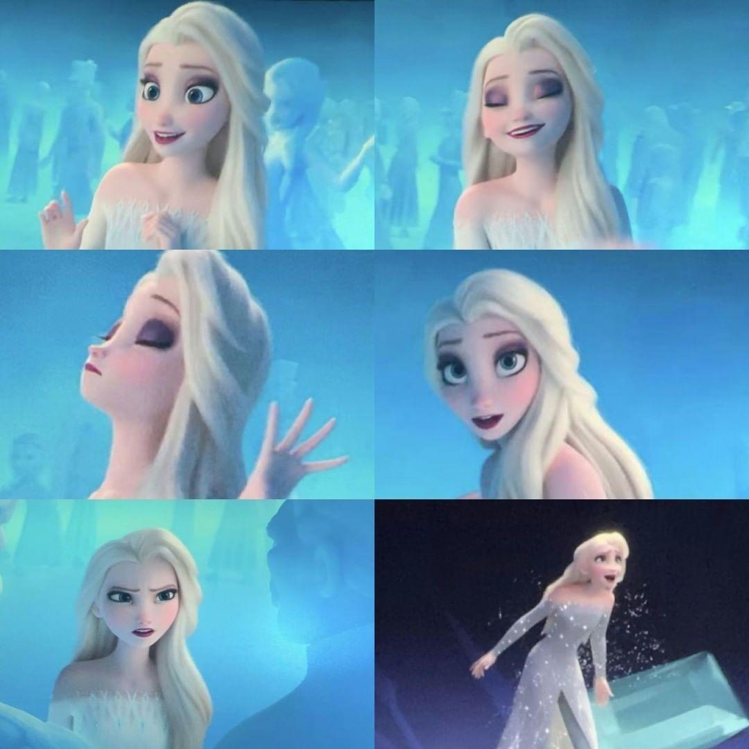 F R O Z E N 2 On Instagram Frozen2edi Disney Princess Frozen Frozen Disney Movie Disney Frozen Elsa