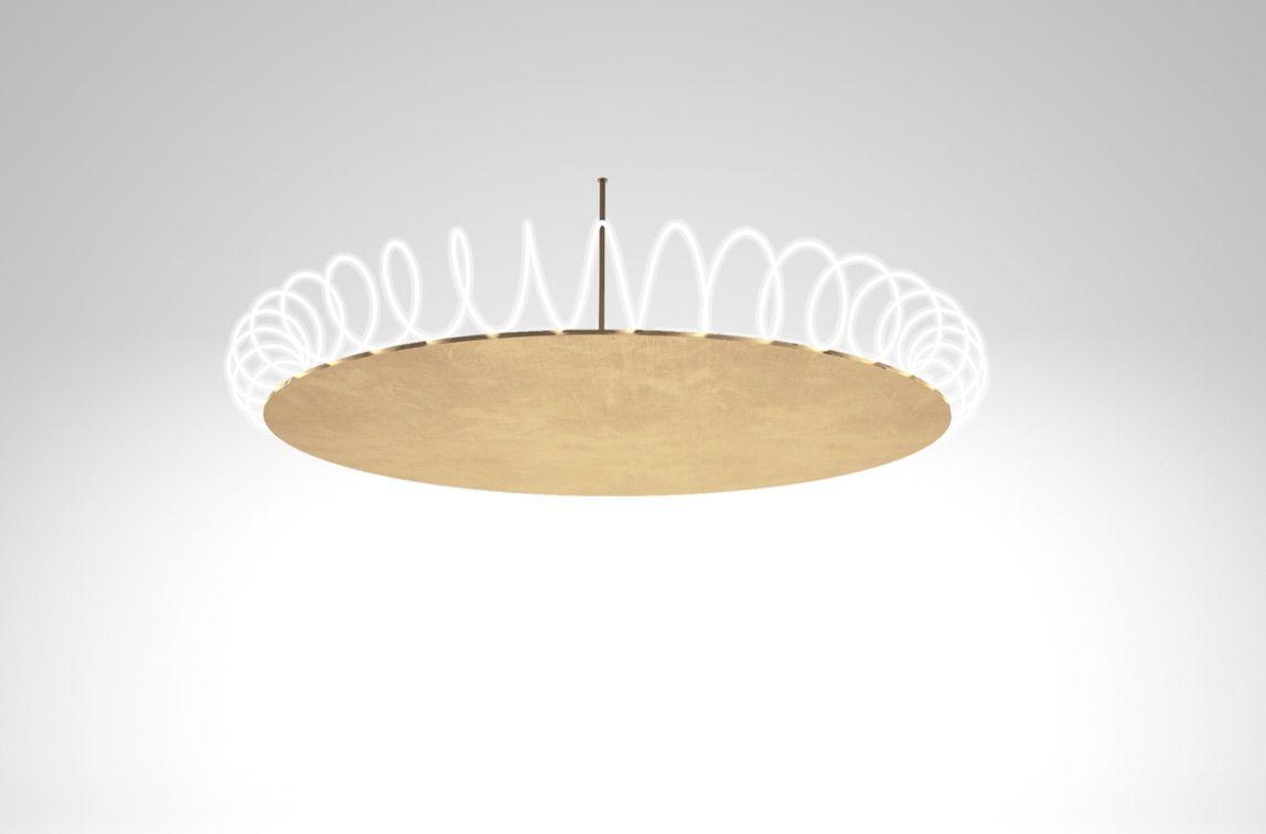 Ceiling Lamp Picture 0 Ceiling Lamp Lamp Pendant Lighting