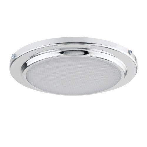 Inch Recessed Shower Light Fixture
