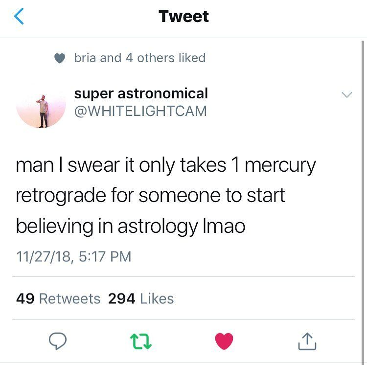 "🌜♎️🌛 on Instagram: ""This is the tea #astrology"