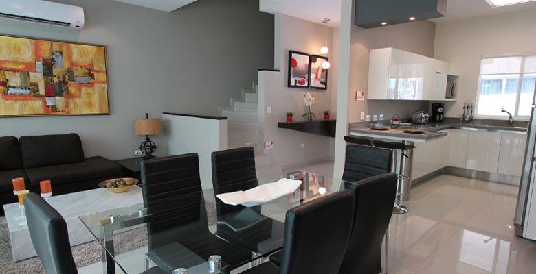 ideas decoracin casa vanguardia novedades hogar estancia comedor