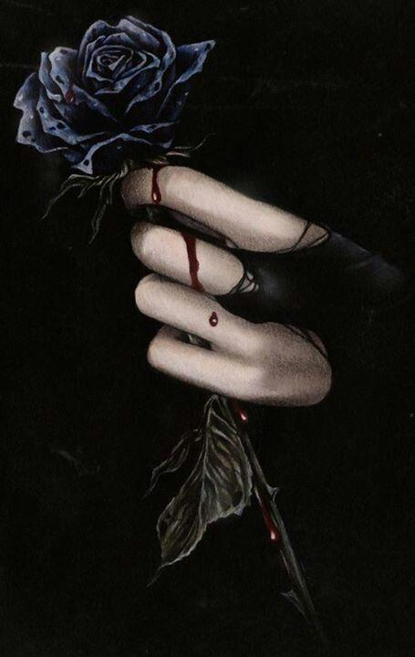 Pin By Stephanie Haskell On Dark Art Dark Gothic Gothic Gothic Art