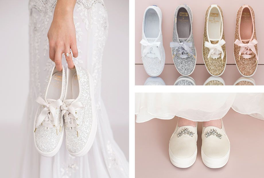 keds shoes wedding